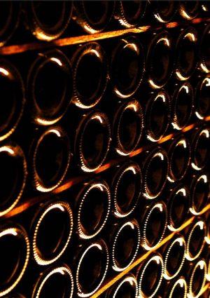 Liv-ex: il Sassicaia 2015 è il secondo fine wine più scambiato sul mercato secondario nel 2018
