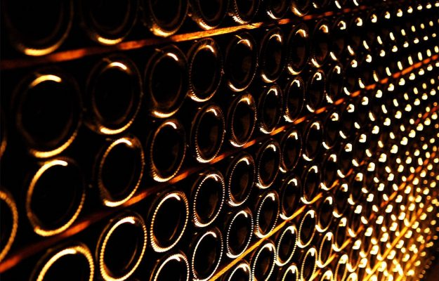LIV-EX, MOST TRADE WINES, SASSICAIA, News