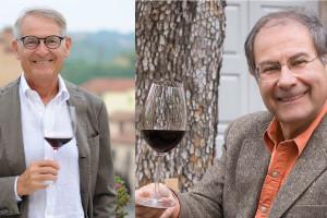 Ocm promozione e Comitato Vini, ancora tutto fermo: parlano Unione Italiana Vini e Federvini