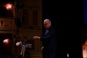Angelo Gaja: l'artigiano del vino nel Rinascimento enoico italiano in direzione ostinata e contraria