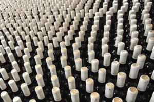 Volumi fermi o in calo, mentre cresce il valore: l'export di vino dei produttori top per Rabobank