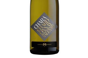 Castello Monaci, Salento Igt Chardonnay Charà 2012