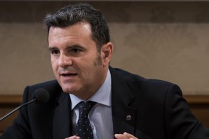 Alle Politiche Agricole anche la delega al Turismo: approvato il decreto dal Consiglio dei Ministri