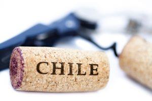 Nello scontro tra i titani Usa e Cina, il terzo gode: il vino del Cile pronto a nuovo boom cinese