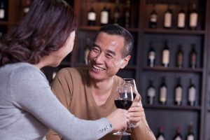 Italian wine grows in China, and outdoes Spain, reveals the Italy China Foundation study