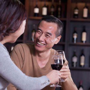 L'Italia del vino cresce in Cina, e supera la Spagna. A dirlo lo studio della Fondazione Italia Cina