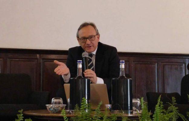 """Il futuro dei consorzi: tra il """"vuoto"""" lasciato dall'Ue e le rappresentanze da """"riequilibrare"""""""