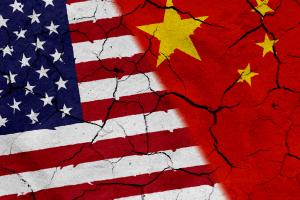 Dagli Usa nuovi dazi su 200 miliardi di dollari di prodotti cinesi, compresi gli alimentari