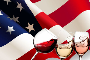 USA, wine imports slowed down in the first 5 months of 2018 (6.8% less in quantity), Italy stable