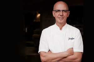 """50 Top Pizza, Franco Pepe fa il bis: la sua """"Pepe in Grani"""" è ancora la miglior pizzeria d'Italia"""