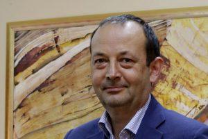 Genagricola, la più grande azienda agricola italiana, investe sulle foreste secolari. In Romania