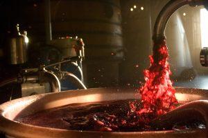 Verso la vendemmia 2018: nelle cantine italiane 41 milioni di ettolitri di vino a metà giugno