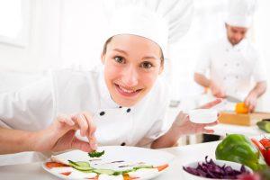 In Italia 334.000 ristoranti, uno ogni 180 abitanti, per un giro d'affari di 76 miliardi di euro