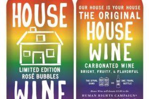 Il marketing del vino cavalca il cambiamento, e dagli Usa si scopre sempre più gay friendly