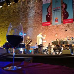 Da Montalcino alle Marche, da Bolgheri alla Sicilia, nel vivo la stagione dei Festival eno-culturali