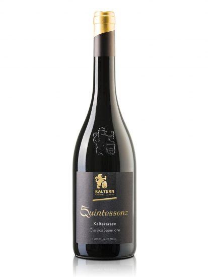 ALTO ADIGE, KELLEREI KALTERN, SCHIAVA, Su i Vini di WineNews