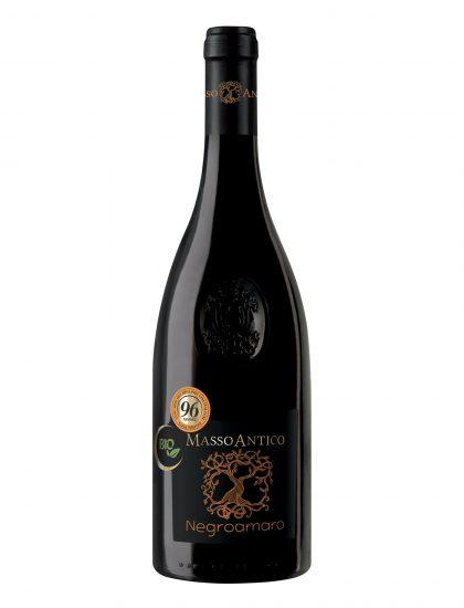 NEGROAMARO, PUGLIA, SALENTO, SCHENK GROUP, Su i Vini di WineNews