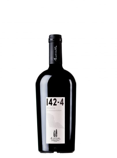 METINELLA, MONTEPULCIANO, SANGIOVESE, TOSCANA, Su i Vini di WineNews