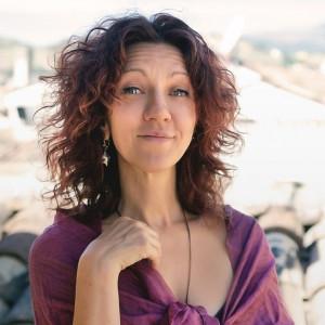 """""""La ristorazione online in Italia? Decisamente arretrata ..."""": parla l'esperta Nicoletta Polliotto"""