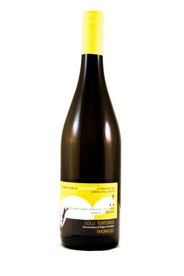 COLLI TORTONESI, OLTRETORRENTE, PIEMONTE, Su i Vini di WineNews