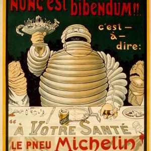 """Tra """"Barbera e Champagne"""", i francesi della Guida Michelin scelgono il vino pop del Piemonte"""