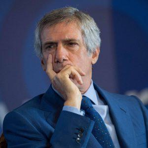 """Di sostenibilità, made in Italy ed """"Italian Sounding"""", impresa ed istituzioni: parla Paolo Barilla"""