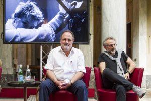 Gli chef socialmente impegnati al Basque Culinary Prize a Modena con Bottura e Identità Golose