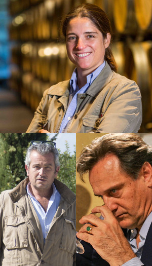 """New York Wine Expericence"" 2018 by ""Wine Spectator"", Italia protagonista in Usa"