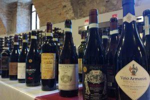 """I migliori assaggi del Progetto Vino di Collisioni, nelle """"monografie"""" dei territori italiani"""