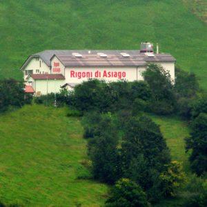 Kharis Capital al 42,7% di Rigoni di Asiago, la cui maggioranza resta alla famiglia Rigoni