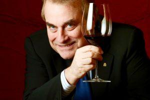 """""""La cultura del vino vale quanto quella """"del Colosseo"""". Ma ora andiamo nelle scuole"""""""