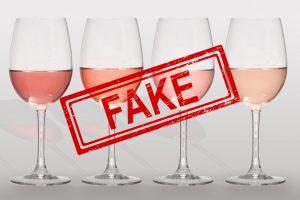 Truffa d'Oltralpe: 34.000 ettolitri di rosé spagnolo rivenduto come francese o male etichettato