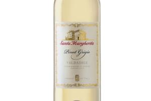 Santa Margherita, Doc Valdadige Pinot Grigio 2016