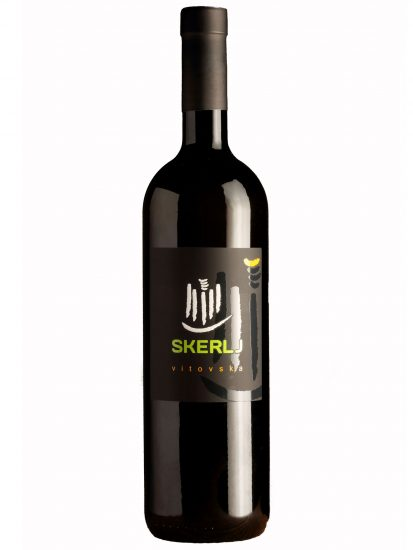 FRIULI VENEZIA GIULIA, SKERLJ, VITOVSKA, Su i Vini di WineNews