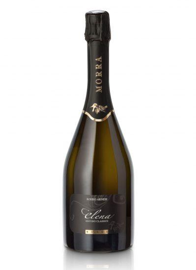 METODO CLASSICO, PIEMONTE, STEFANINO MORRA, Su i Vini di WineNews