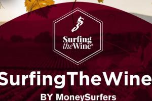 Il primo corso dedicato al trading di fine wine: dai fondatori di Money Surfers, Surfing the Wine