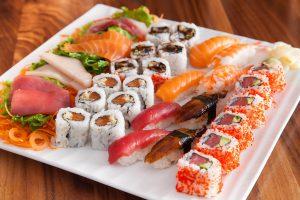 Il giro del mondo restando ai fornelli: gli italiani ai corsi di cucina scelgono Giappone e Usa