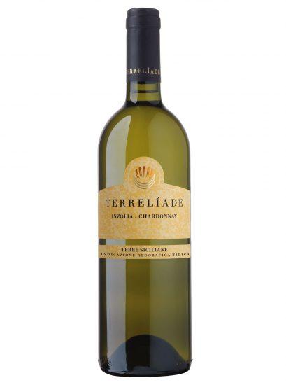 SANTA MARGHERITA, SICILIA, TERRELIADE, Su i Vini di WineNews