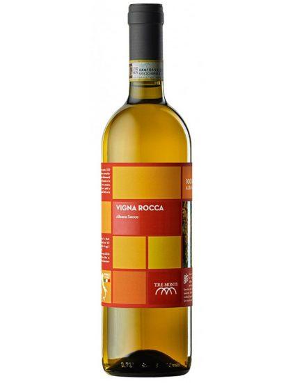 ROMAGNA, TRE MONTI, Su i Vini di WineNews