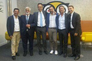 TripAdvisor, dall'Italia al mondo: lo storico accordo con Fipe per la tutela di clienti ed esercenti