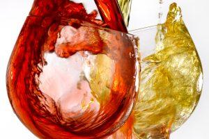 Il vino traina la bilancia commerciale del food & beverage Ue: a dirlo Food & Drinks Europe