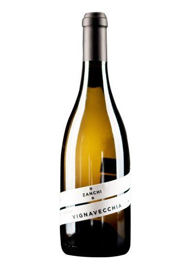 UMBRIA, ZANCHI, Su i Vini di WineNews