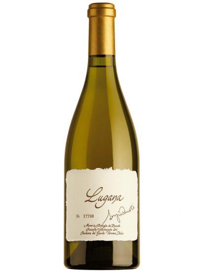 LUGANA, VENETO, ZENATO, Su i Vini di WineNews