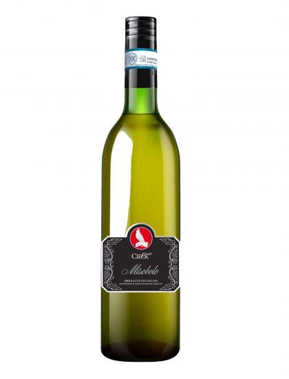 CALUSO, CIECK, ERBALUCE, PIEMONTE, Su i Vini di WineNews