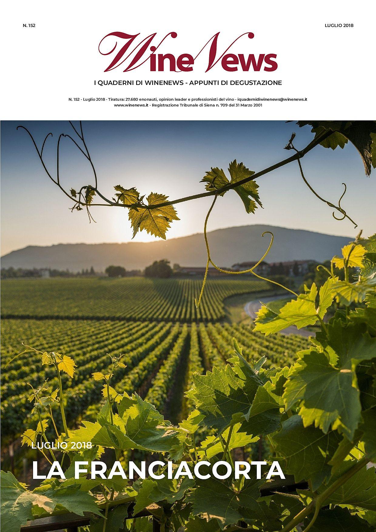 https://winenews.it/php/redirect_pdf.php?id=368640&t=1531566660