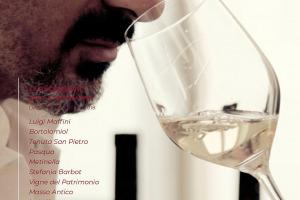 I Vini di WineNews - N. 7