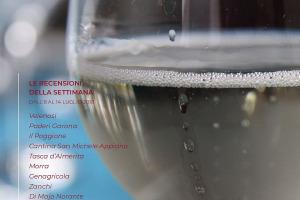 I Vini di WineNews - N. 5
