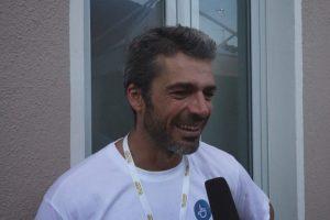 Per un caffè, ci passa un mondo di solidarietà: 1 Caffè Onlus nelle parole di Luca Argentero