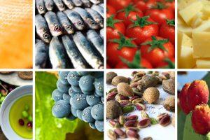 Svimez: agricoltura motore del Sud, ma non in tutte le Regioni. Con i giovani che tornano alla terra