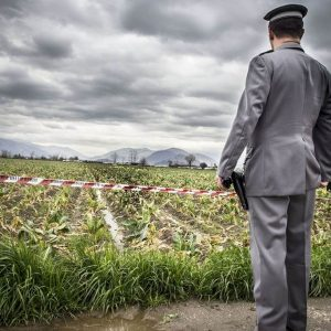 Piaga delle agromafie, Coldiretti: prezzo dell'ortofrutta aumenta del 300% dal campo alla tavola